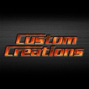 Profile picture for CCreationsFX