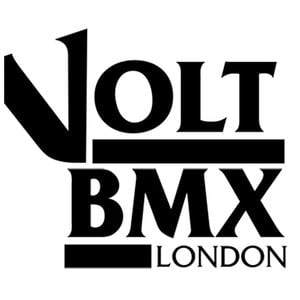 Profile picture for VOLT BMX