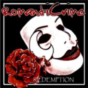 Profile picture for romanticrime