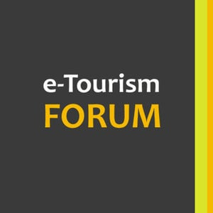 Profile picture for eTourism Forum