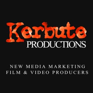 Profile picture for Kerbute Productions