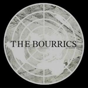 Profile picture for The Bourrics