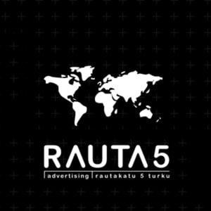 Profile picture for Rauta5 Advertising & Photography
