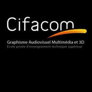 Profile picture for Cifacom Montreuil