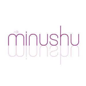 Profile picture for MiNuShu