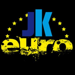 Profile picture for JacksonKayak Euro