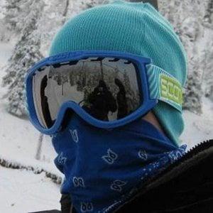 Profile picture for Tommi Kuusniemi