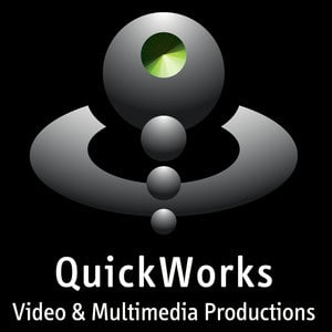 Profile picture for QuickWorks