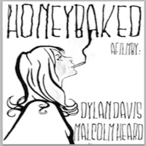 Profile picture for Honey Baked