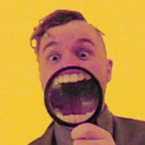 Profile picture for Matthew Borgatti