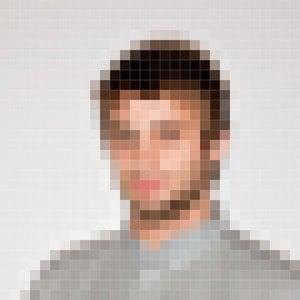 Profile picture for Sam Thompson