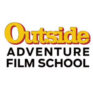 Profile picture for Outside Adventure Film School