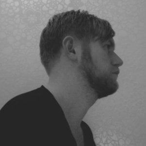 Profile picture for Anders Torselius