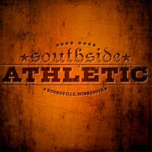 Profile picture for Southside Athletic