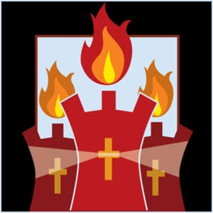 Profile picture for St. Mark's Church