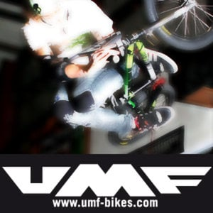 Profile picture for UMF Bikes