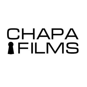 Profile picture for chapafilms