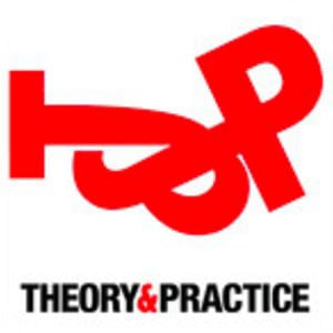 Profile picture for Theory&practice