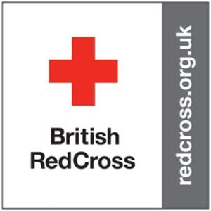 Profile picture for British Red Cross