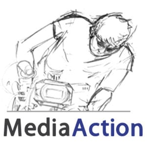Profile picture for Media Action