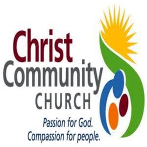 Profile picture for ChristCommunityChurchBrandon