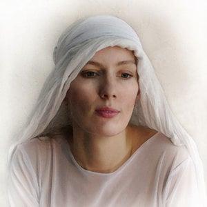 Profile picture for Demich Nasya