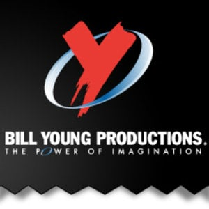 Profile picture for Bill Young Productions