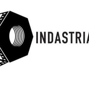 Profile picture for Indastria Film