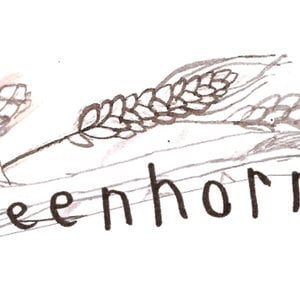 Profile picture for The Greenhorns