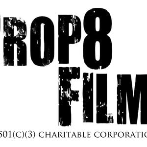Profile picture for Prop8Films
