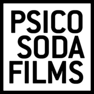Profile picture for Psicosoda Films