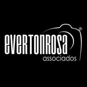 Profile picture for Everton Rosa Associados