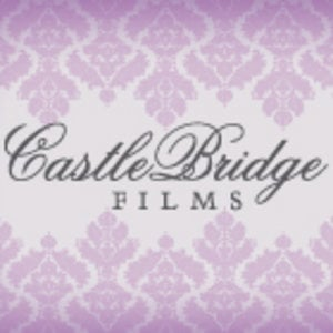 Profile picture for CastleBridge Films