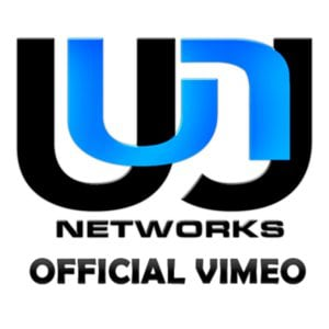 Profile picture for WsNetworksTV
