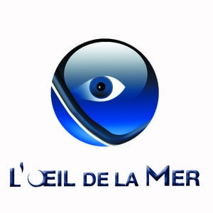 Profile picture for L'oeil de la Mer