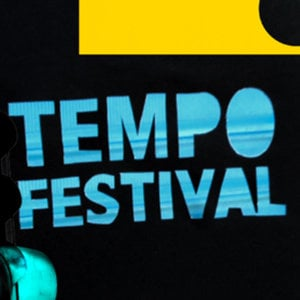 Profile picture for Tempo Festival