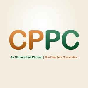 Profile picture for CPPC - The People's Convention
