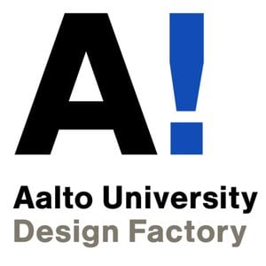 Profile picture for Aalto Design Factory