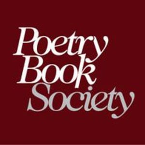 Profile picture for Poetry Book Society