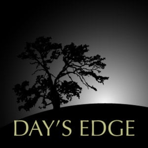 Profile picture for Day's Edge Productions