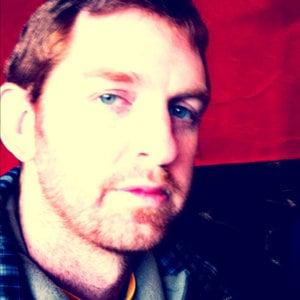 Profile picture for Michael DeFazio