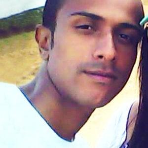 Profile picture for luciano honorato