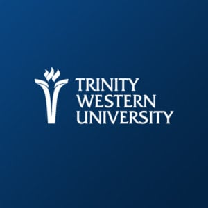 Profile picture for Trinity Western University