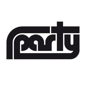 Profile picture for PARTY_