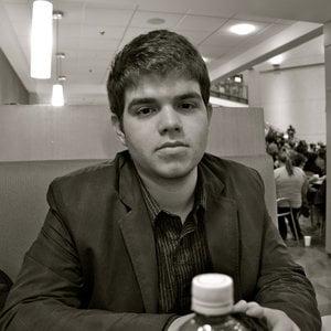 Profile picture for Rolando Vega