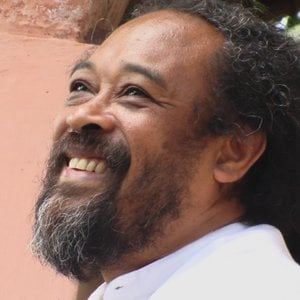Profile picture for Satsang with Mooji