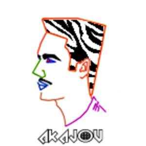 Profile picture for Akajou