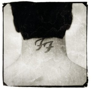 Profile picture for Frederic Frognier