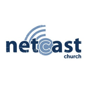 Profile picture for Netcast Church