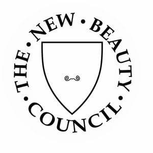 Profile picture for The New Beauty Council